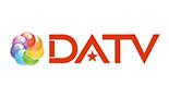 DATV 料金割引キャンペーン