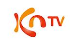KNTV 料金割引キャンペーン