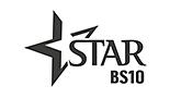 BS10 スターチャンネル 料金割引キャンペーン